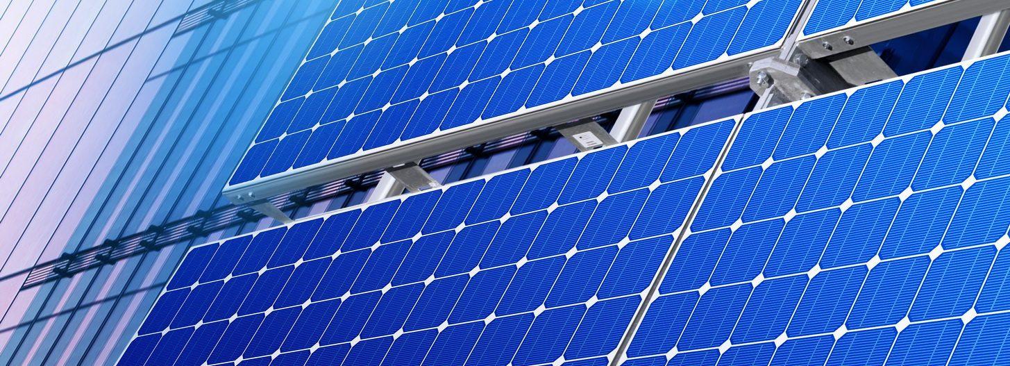 Yeşil Enerji 150W 12V SINIFI 1 DIV 2 SERTİFİKALI