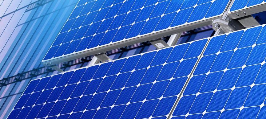 Güneş panelleri çatımda iyi görünecek mi?