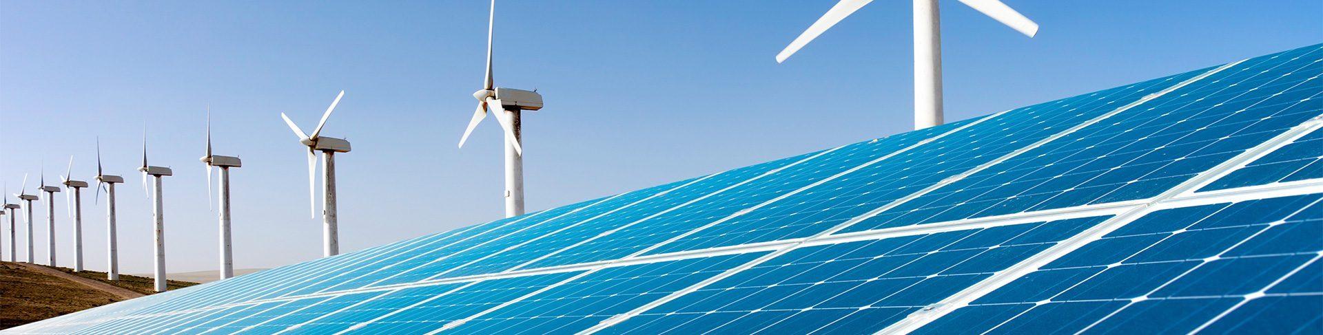 Evlerde Solar Güneş Panel Montajı