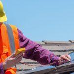 Enerji Faturaları Tasarruf Hesaplama